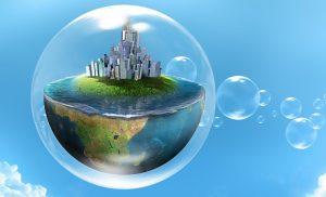 Fertőtlenítés takarítás